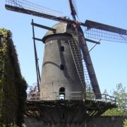 Kriemhild-Mühle